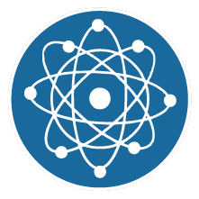 Web stranica odjela za fiziku PMF-a Split