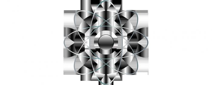 atom-copy
