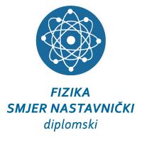 fizika_diplosmki_nast