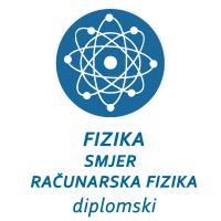 fizika_diplosmki_racunarska