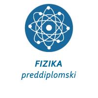 fizika_preddiplosmki