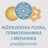 ing_fizika_preddiplosmki