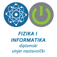 fizika_informatika_diplomski