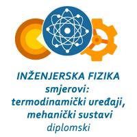 ing_fizika_diplosmki