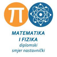 matematika_fizika_diplomski