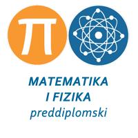 matematika_fizika