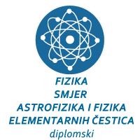 fizika_diplosmki_astro