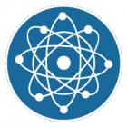 fizika_icon