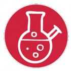 kemija_icon