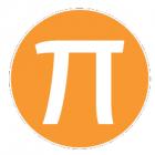 matematika_icon