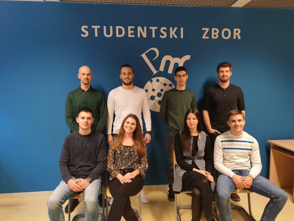 studentski_zbor2020