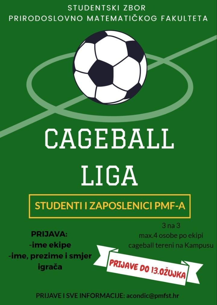 cageball_liga