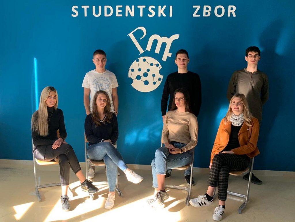 studentski-zbor-2020-2021