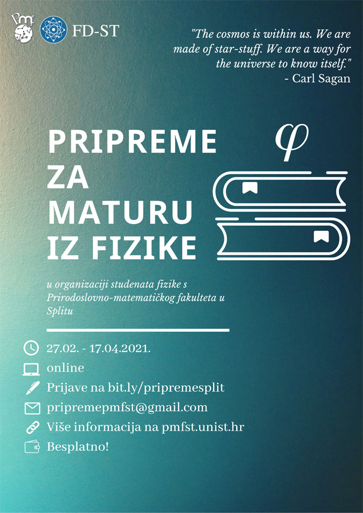posterSplit
