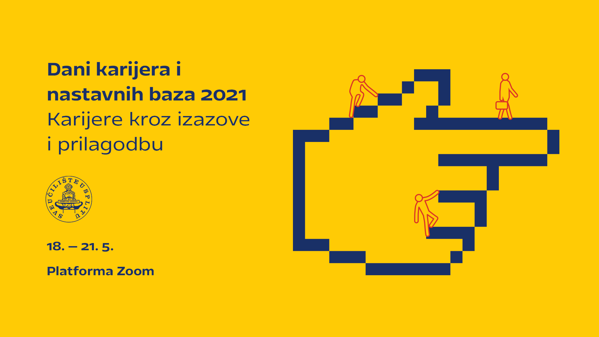 dani2021-fullhd-1