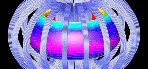 elektromagnet_zracenje