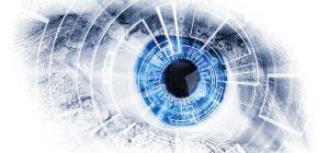 robotics_eye