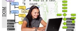 informaticko_obrazovanje
