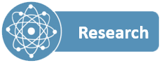 Scientific research groups